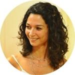 Sara Rodríguez Bernárdez