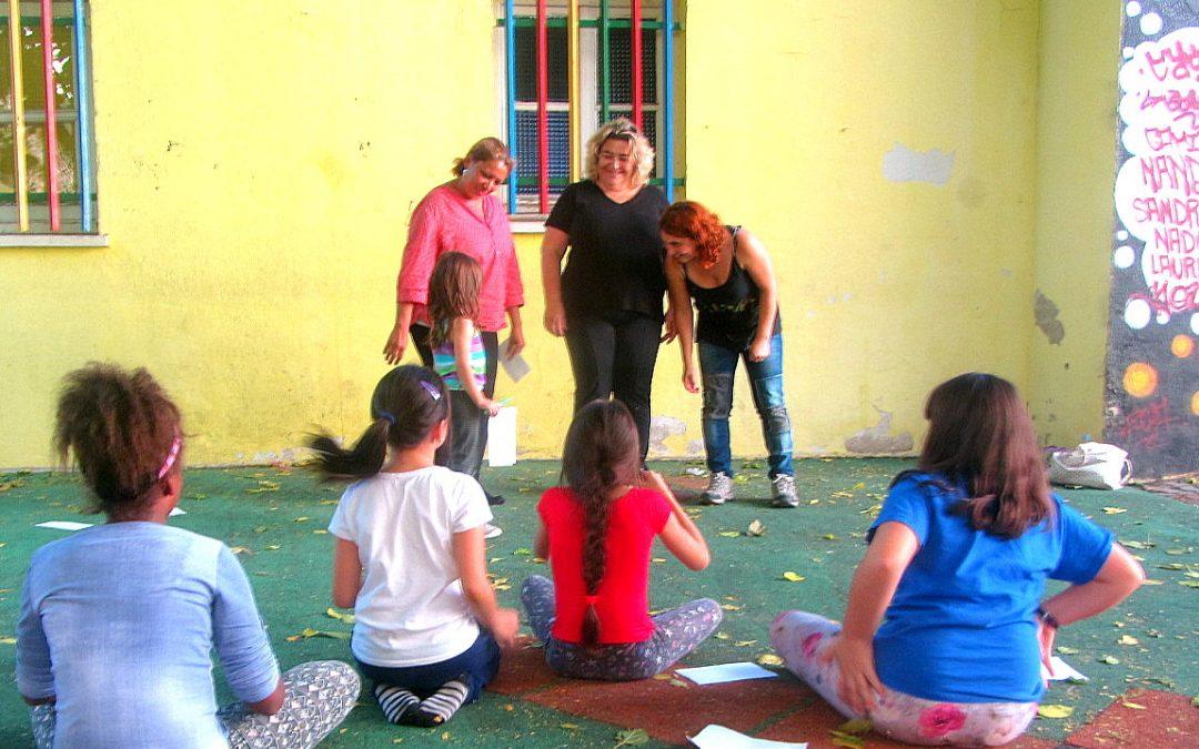 CUENTA-CREA-CUENTOS EN FAMILIA
