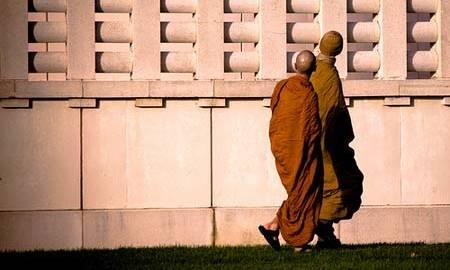 budismo theravada 450 270