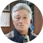 Dolores Achas