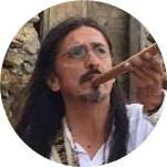 Luis Carlos Lasso Jurado