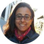 Victoria Hortas